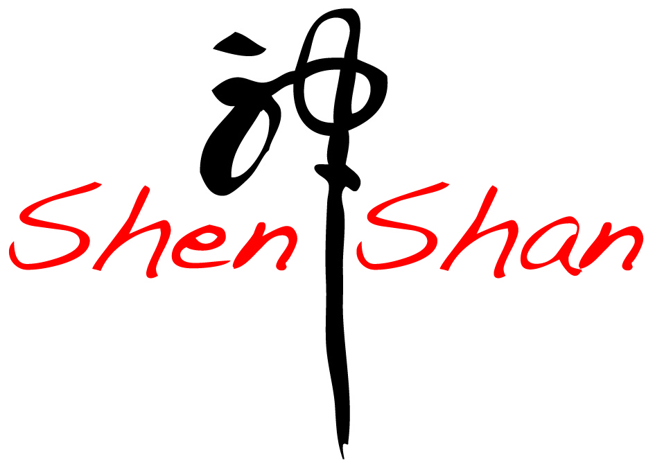 Centro Shen Shan