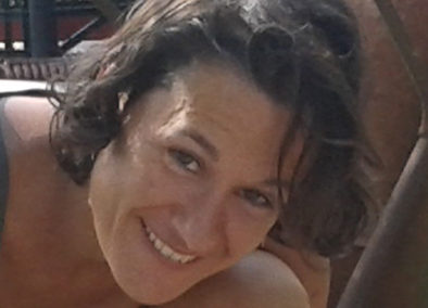 Laura Giarolli – Ginnastica naturale